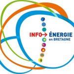 110303_logo_espace_info_energie_bretagne_m