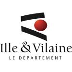 illeetvilaine