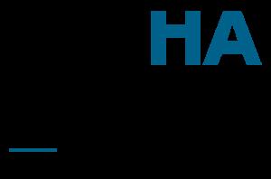 Logo Soliha 35