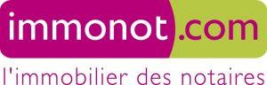 immonot_logo